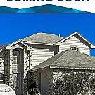 Your Dream Home Coming Soon! 5904 Stone Meadow ... - Fort Worth, TX 76179