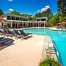 The Apartments at Midtown 501 - Chapel Hill, NC 27514