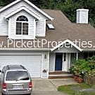 Beautiful Home in Quiet Central Kitsap Neighborhoo - Bremerton, WA 98311