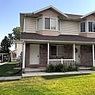 Immaculate Home Ready to move in - Ogden, UT 84404