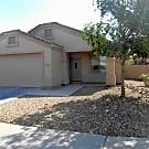7309 South 56th Lane - Laveen, AZ 85339