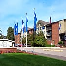 The Burlington Apartments - Saint Paul, MN 55108