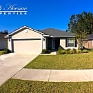 96033 Out Creek Way - Yulee, FL 32097