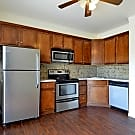 York Village Apartments - Hanover, PA 17331