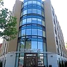 Residence Hall- Student Housing - Brooklyn, NY 11210