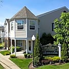 Fairfield Renaissance - Bay Shore, New York 11706