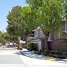 Beautiful Townhouse in Chino Hills - Chino Hills, CA 91709
