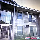 Beautiful 2 Bed/1 Bath (Hopkins) - Hopkins, MN 55343