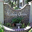 Mulberry Gardens - Whittier, CA 90605