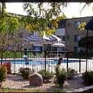 Goldenstar Apartments - Maplewood, Minnesota 55117
