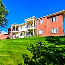 CenterPointe Apartments & Townhomes - Canandaigua, NY 14424