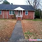 QUIET NEIGHBORHOOD ! - Chesapeake, VA 23323