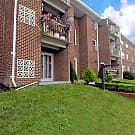 Queens Ridge Apartments - Windsor Mill, Maryland 21244