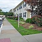 New Hampton Commons - Hampton, VA 23669