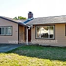 West Auburn Rambler with Large Yard & Garage! - Auburn, WA 98001