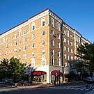 Church Street Apartments - Montclair, NJ 07042