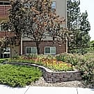 Riva Ridge - Lakewood, CO 80228