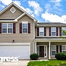825 Tannerwell Avenue - Wake Forest, NC 27587