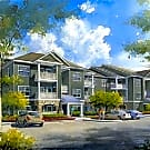 The Ridge at Hamilton Crossing - Maryville, TN 37801