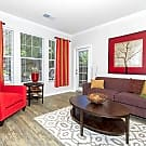 Windsor Townhomes and Apartments - Lakewood, CO 80227