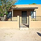 Great Property! - Tucson, AZ 85714