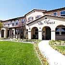 The Vines at Riverpark - Oxnard, California 93036