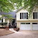 5450 Bridle Dr - Cumming, GA 30040