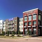 Avant on Market Center - Dallas, TX 75207