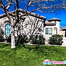 STUNNING! UPGRADED! 3 BED 2 BATH MINT CONDITION! - Surprise, AZ 85379