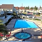 Amberway Apartments - Anaheim, CA 92806