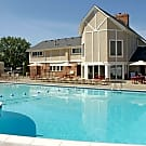 Rudgate Manor - Sterling Heights, MI 48310