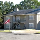 Cayman Crossing Apartments - Bryan, TX 77801