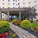 Parkside Towers - Strongsville, OH 44136