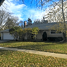 15 W Beechwood Court, Buffalo Grove, IL, 60089 - Buffalo Grove, IL 60089