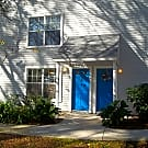 Ground Floor Condo in the Heart of Carrollwood! - Tampa, FL 33618