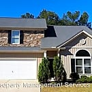 82 Westridge Circle - Dallas, GA 30132