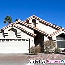 Bright 3 BR/2 BA Home - Washer/Dryer Included! - Phoenix, AZ 85024