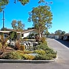 The Ranch - La Mirada, CA 90638