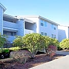 Greensview Apartments - Everett, Washington 98204