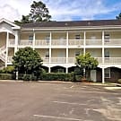 705 Riverwalk Dr #302 - Myrtle Beach, SC 29579