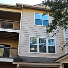 AMAZING Brighton Bay Condo w/ Garage! $1550 Availa - Hilton Head, SC 29928