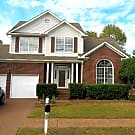 Beautiful 3 Bedroom in Fieldstone Farms - Franklin, TN 37069