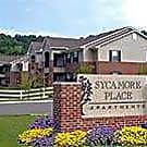 Sycamore Place - Ashland City, TN 37015