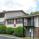 Highland Cove - Madison, TN 37115