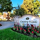 Country Woods Apartment Homes - Brea, California 92821