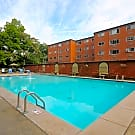 The Cliffs Apartments & Dixmyth Hills - Cincinnati, OH 45220