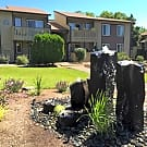 Mountain View Plaza Apartments - Corvallis, OR 97330