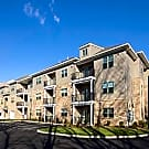 Albertson Village - Collingswood, NJ 08108