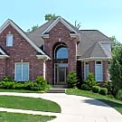 Executive Home in Landis Lakes - Louisville, KY 40245