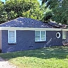 1 Bedroom, 1 Bath Brick Duplex in Pleasant Grove - Dallas, TX 75227